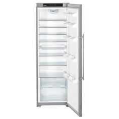Liebherr Kpesf 4220-21 001 Frittstående kjøleskap