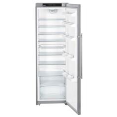 Liebherr Kpesf 4220-21 001 Fritstående køleskab