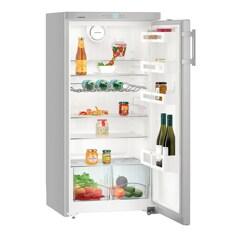 Liebherr Ksl 2630-20 001 Fritstående køleskab