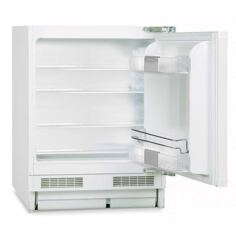 Gram KSU 3136-50 Integrert kjøleskap