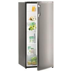 Gorenje R4121CX Fritstående køleskab