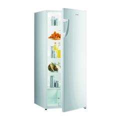 Gorenje R 4226 W Frittstående kjøleskap