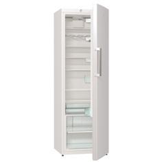 Gorenje R 6192 FW Fritstående køleskab