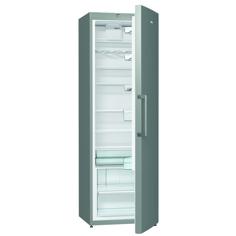 Gorenje R 6192 FX Fritstående køleskab