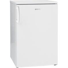 Gorenje RB30914AW Kjøleskap med fryseboks