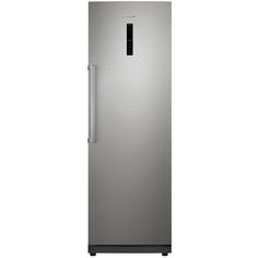 Samsung RR34H62457F Frittstående kjøleskap