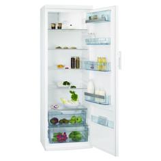 AEG S44020KDW0 Frittstående kjøleskap