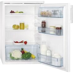 AEG S51600TSW2 Fritstående køleskab