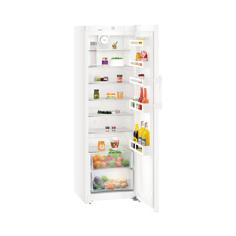 Liebherr SK 4260-20 001 Fritstående køleskab