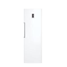 Blomberg SND 9683 A++ Frittstående kjøleskap