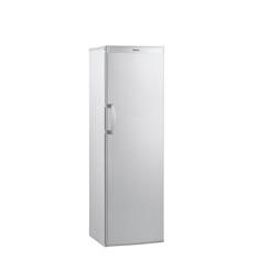Blomberg SSM 1350 XA+ Frittstående kjøleskap