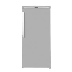 Blomberg SSM 9550 XA+ Fritstående køleskab