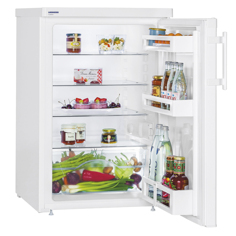 Liebherr TP 1410-21 001 Frittstående kjøleskap