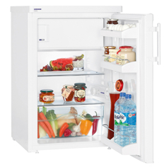 Liebherr TP 1434-21 001 Køleskab med fryseboks