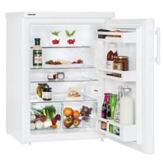 Liebherr TP 1720-21 001 Fritstående køleskab