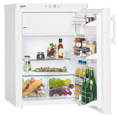 Liebherr TP 1764-22 001 Kjøleskap med fryseboks