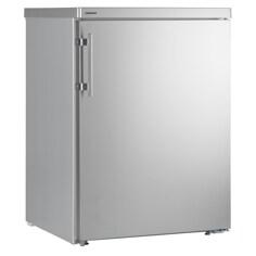 LiebHerr TPesf 1714-21 001 Fristående kylskåp