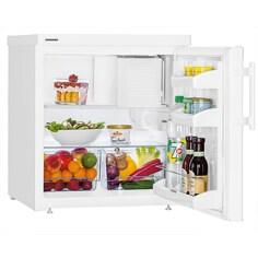 LiebHerr TX 1021-21 001 Fritstående køleskab