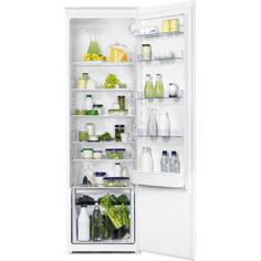 Zanussi ZBA32050SA Integrert kjøleskap