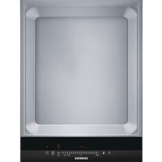 Siemens ET475FYB1E Fritstående kogeplade