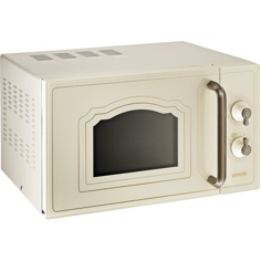 Gorenje MO4250CLI Frittstående mikroovn