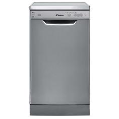Candy CDP 1L949X Fritstående opvaskemaskine