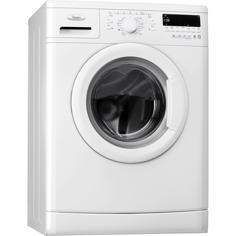 Whirlpool AWO/D 6114 Frontmatad tvättmaskin