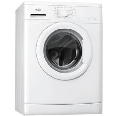 Whirlpool AWOD6024 Frontbetjent vaskemaskine