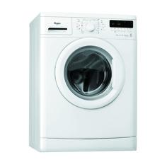 Whirlpool AWO/D 7305 Frontmatad tvättmaskin