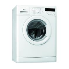 Whirlpool AWO/D 8324 Frontmatad tvättmaskin