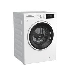 Blomberg BWG474W0 Frontmatet vaskemaskin