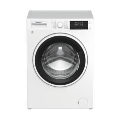 Blomberg BWG486W0 Frontmatet vaskemaskin