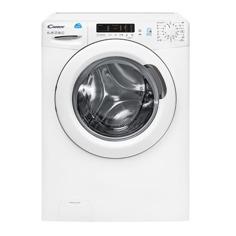 Candy CS31162D3 Frontmatad tvättmaskin