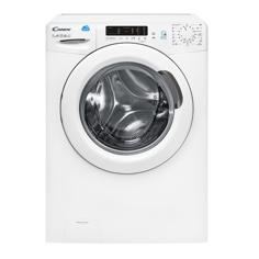Candy CS41372D3 Frontmatad tvättmaskin