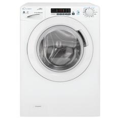 Candy CVSW 485D Vaske-tørremaskine