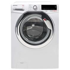 Hoover DXA510AH Frontmatet vaskemaskin