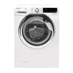 Hoover DXOA 68AHC3 Frontmatad tvättmaskin
