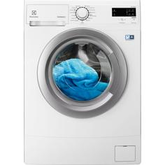 Electrolux EWS7146EDU Frontbetjent vaskemaskine