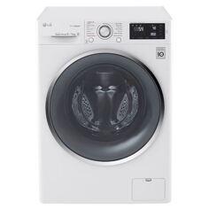 LG FH4U2TDH1N Kombinert vask/tørk