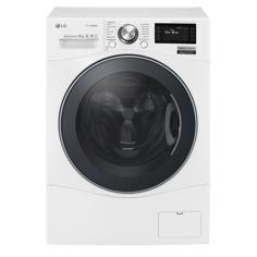 LG FH6F9BDS2 Frontbetjent vaskemaskine