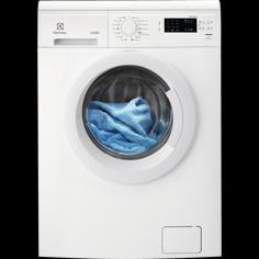 Electrolux FW20L6120 Frontmatad tvättmaskin