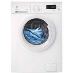 Electrolux FW30L7141 Frontmatad tvättmaskin