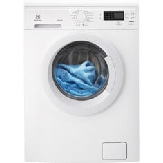 Electrolux FW33L8143 Frontmatad tvättmaskin