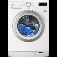 Electrolux FW42L8141 Frontmatad tvättmaskin