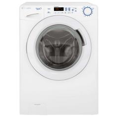 Candy GSV 139D3 Frontmatad tvättmaskin