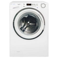 Candy GSV149DH3Q Frontmatad tvättmaskin