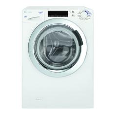 Candy GV 158 TWC3/1 Frontmatad tvättmaskin