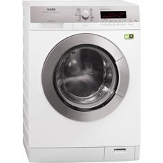 AEG L89495FL Frontbetjent vaskemaskine