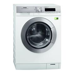 AEG L89499FL Frontbetjent vaskemaskine