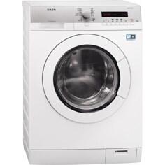 AEG LFL76704 Frontmatet vaskemaskin